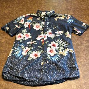 Billabong Shirt  (#1928)